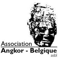 Association Angkor-Belgique asbl