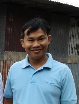 Sotola Seng