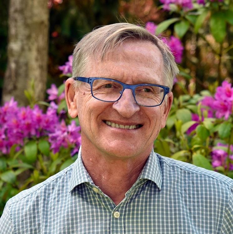 Philippe Buyse