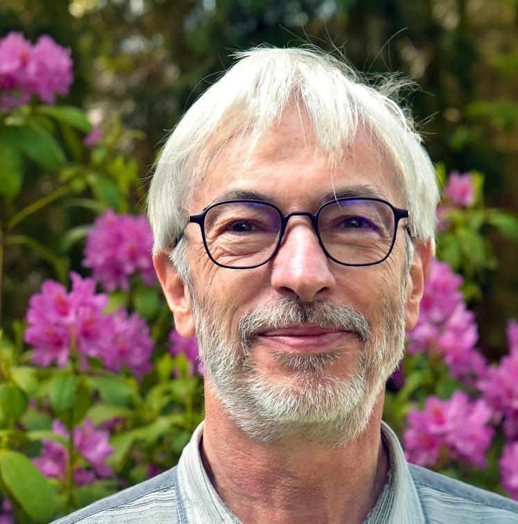 Pierre Demulenaere